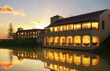 Asara Hotel & Wine Estate
