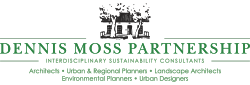 Dennis Moss Partnership