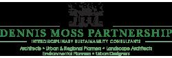 Dennis Moss Partnership